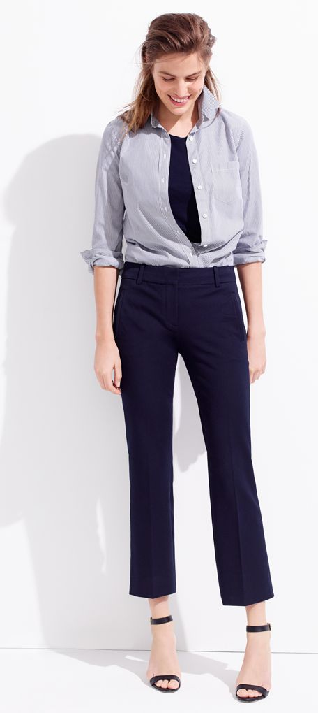 Women S Dress Pant Suits
