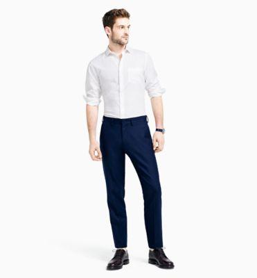 style co dress pants urban