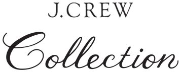 J.Crew Collection