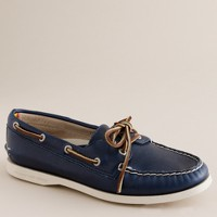 Sperry Top-Sider® Authentic Original 2-eye boat shoes