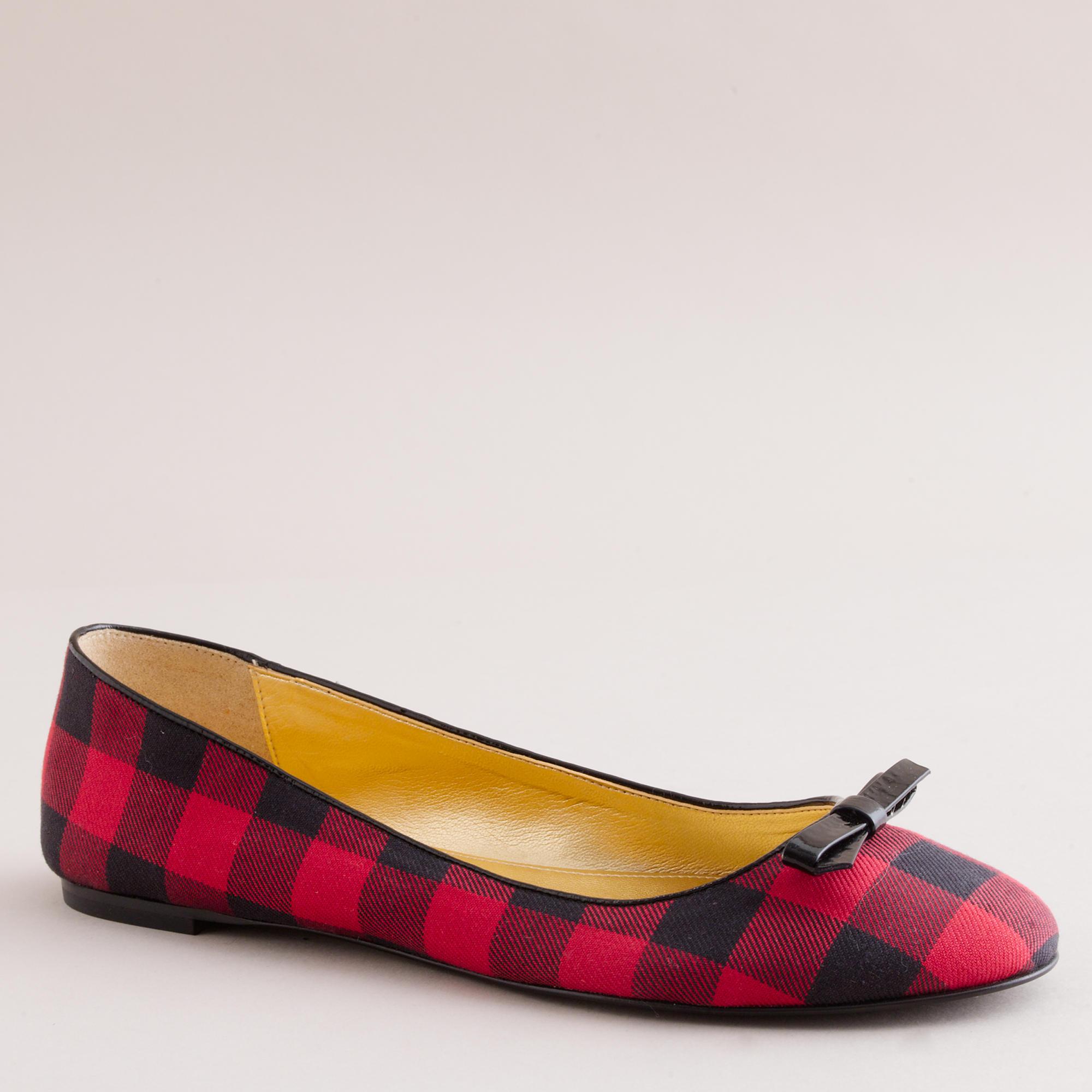J Shoes On Sale