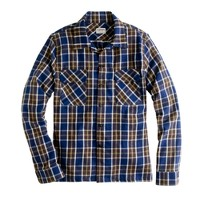 H.W. Carter and Sons® sport shirt