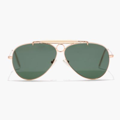 Kids' Selima Optique® for crewcuts aviator sunglasses