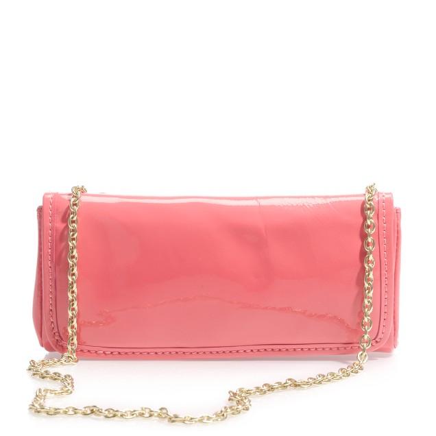 Lolly mini clutch