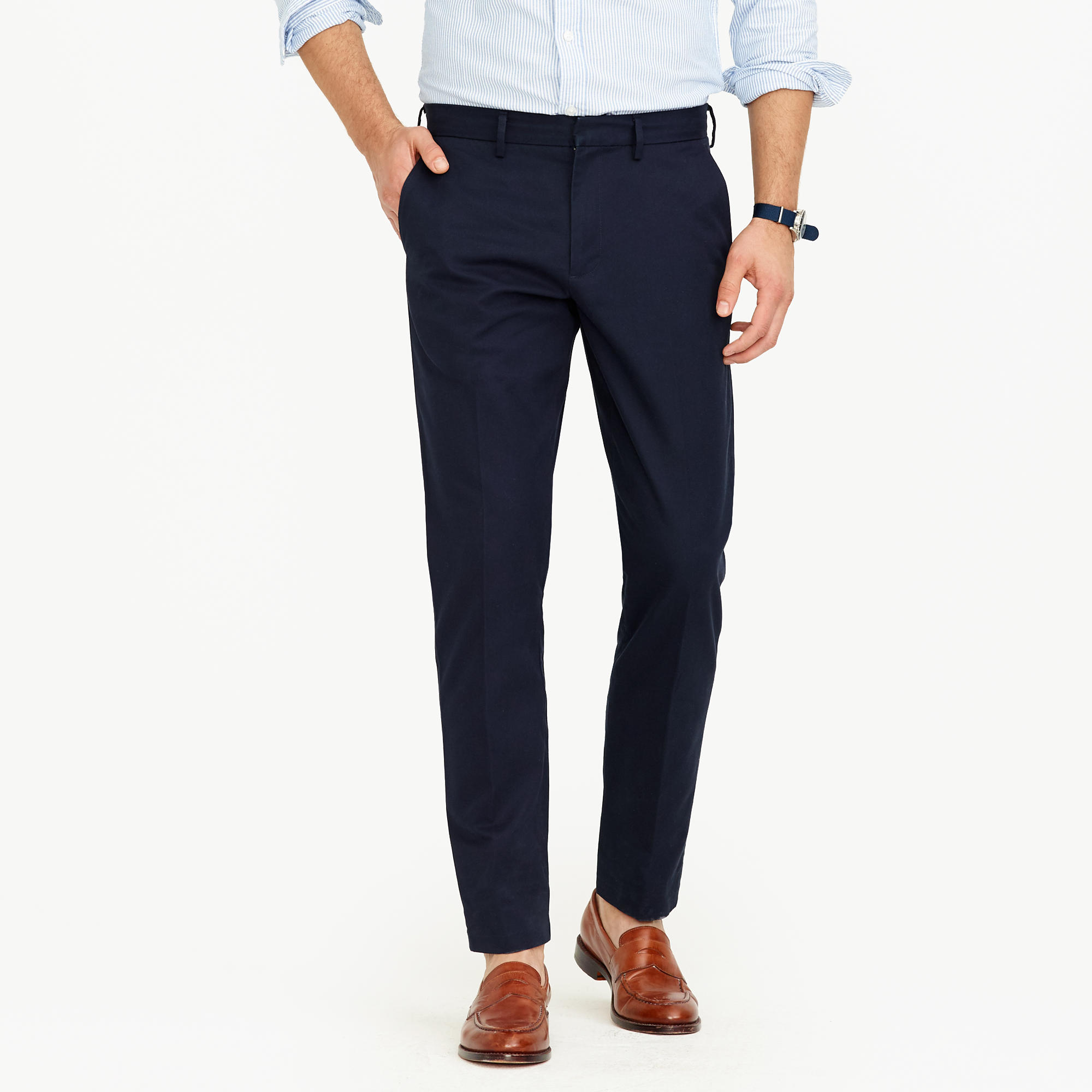 Best place to buy dress pants