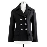 Nili Lotan® pea jacket