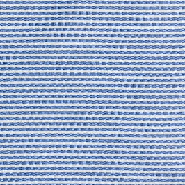 "5"" Portofino trunks in anchor blue stripe"