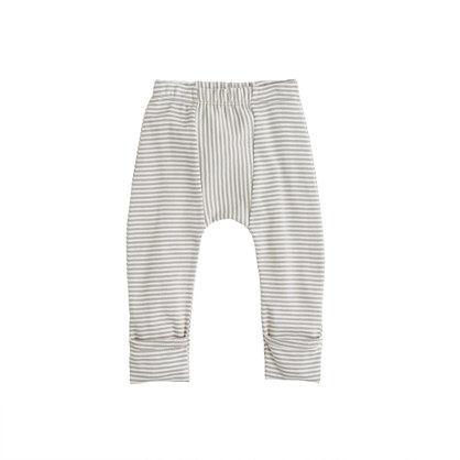 TANE™ stripe baby leggings