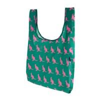 BAGGU® for J.Crew printed bag