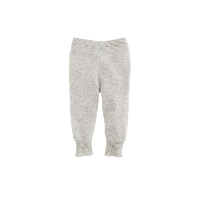 Baby cashmere leggings