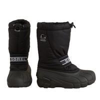 Kids' Sorel® Cub™ boots