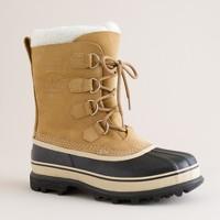 Sorel® Caribou® boots