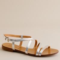 Reese gladiator sandals
