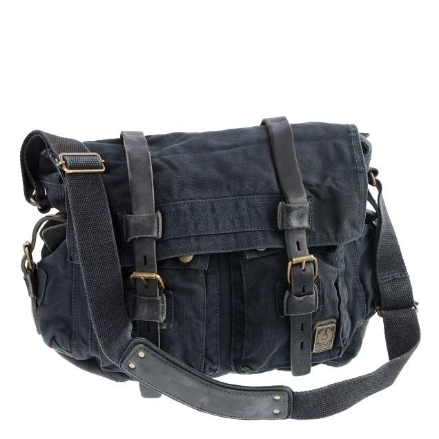 Belstaff® Colonial shoulder bag 556