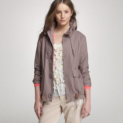 Caprice jacket