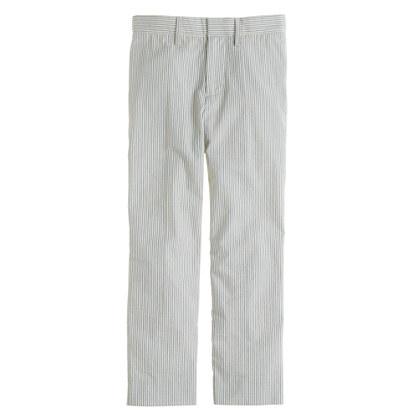 White Dress Pants For Boys