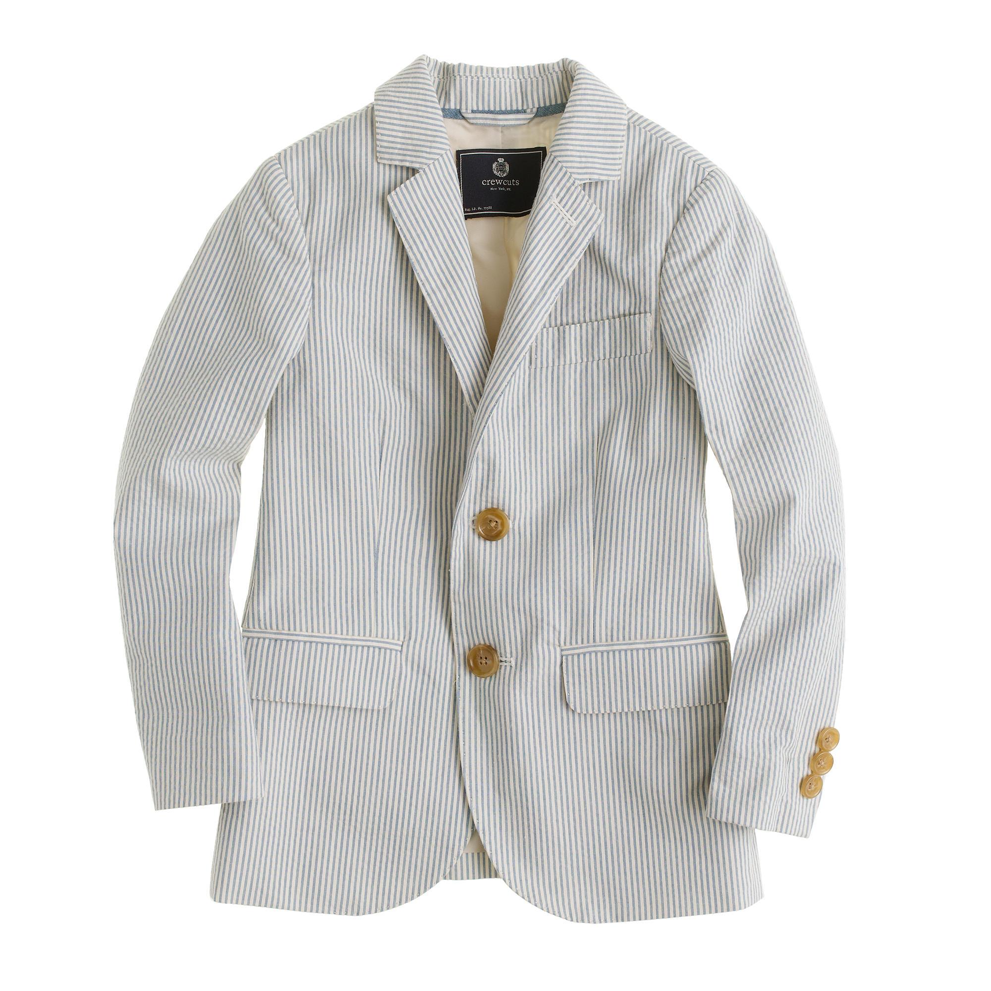 Find great deals on eBay for boys seersucker blazer. Shop with confidence.