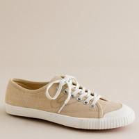 Tretorn® metallic T56 sneakers