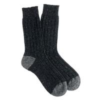 Scott-Nichol™ rufford socks