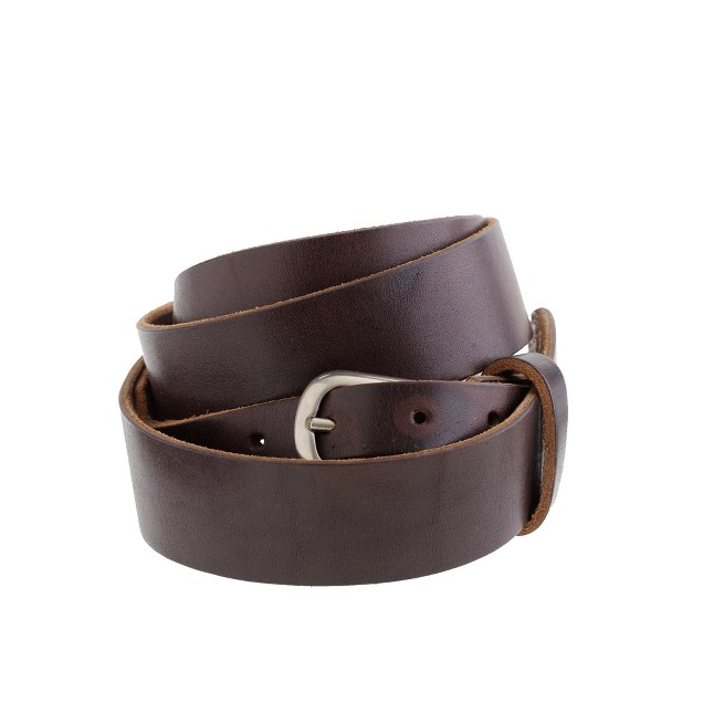 Billykirk® mechanics belt