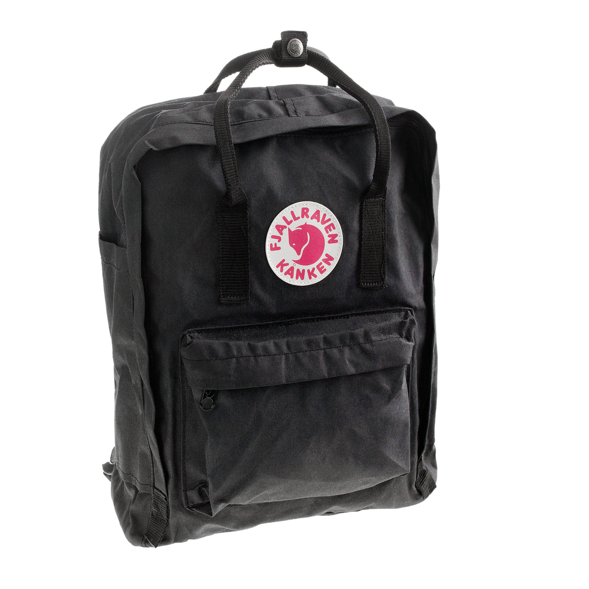 Fjällräven® classic Kanken backpack :