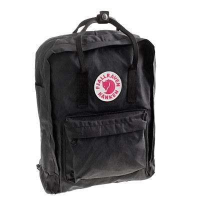 Fj�llr�ven® classic Kanken backpack
