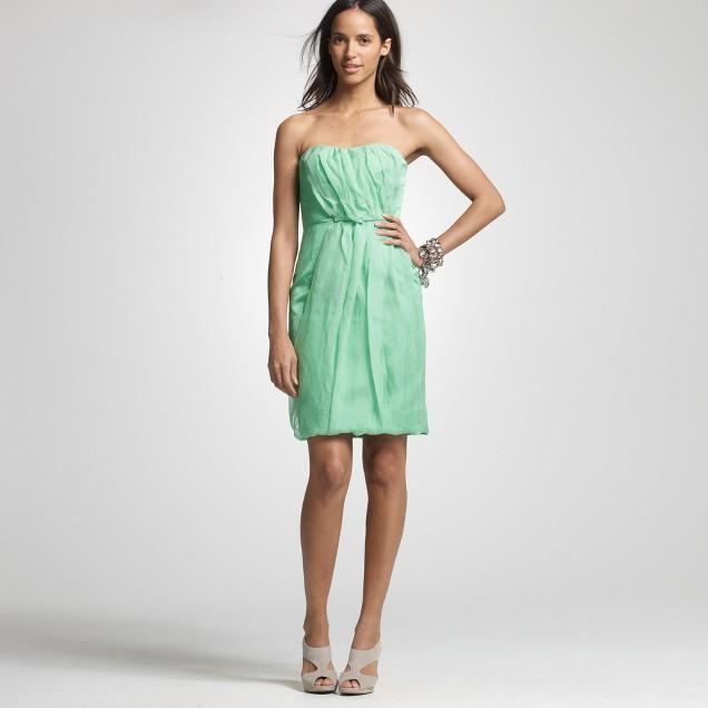 Seraphina dress