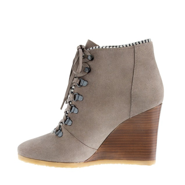 Buckley boots