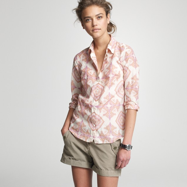 Jaipur perfect shirt