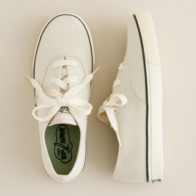 Kids' Sperry Top-Sider® CVO sneakers