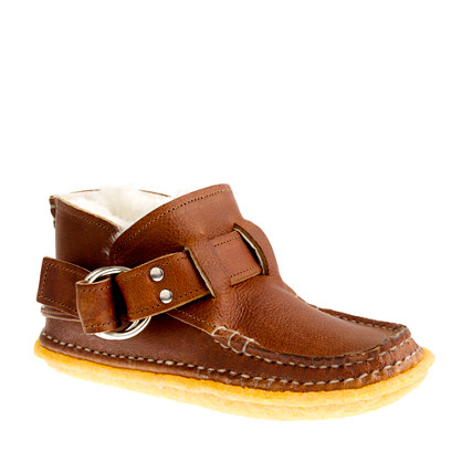Quoddy Shoes Sale