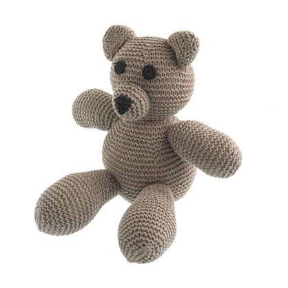 TANE™ cuddle bear