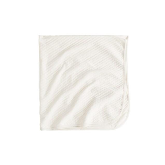 TANE™ baby blanket