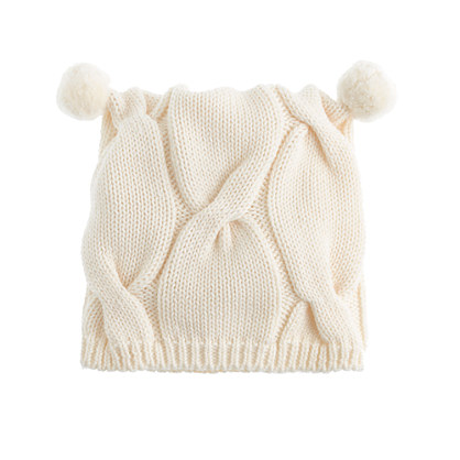 TANE™ baby hat
