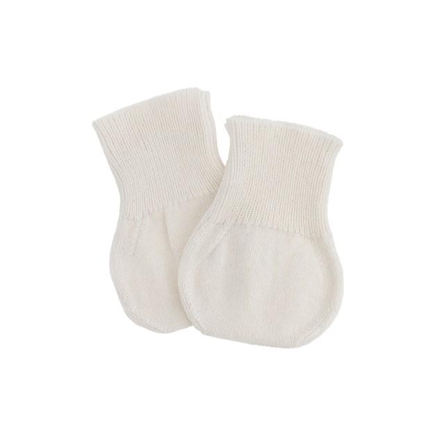 TANE™ baby mittens