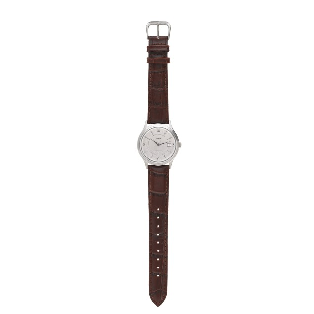 Timex® for J.Crew 1600 watch