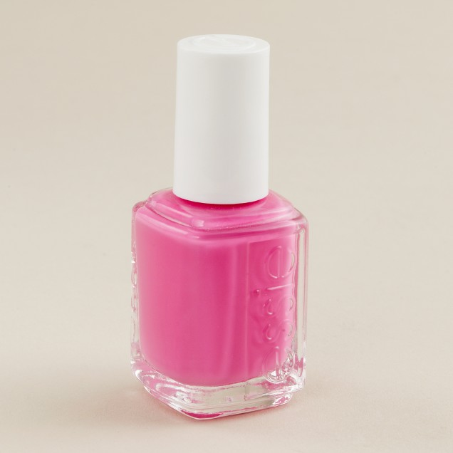Girls' essie® nail polish
