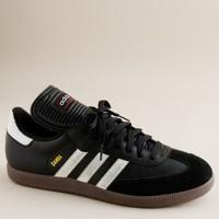 Adidas® Samba® sneakers