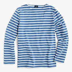 Saint James® unisex Meridien II nautical T-shirt