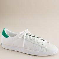 Adidas® vintage Rod Laver® sneakers