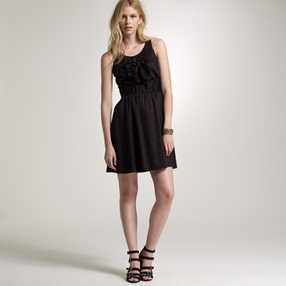 Honore dress