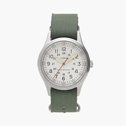 s watches straps s accessories j crew