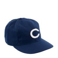Ebbets Field Flannels® ball cap