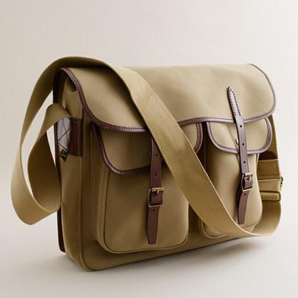 Brady® Severn fishing bag