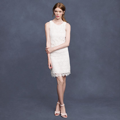 Collection Mia dress