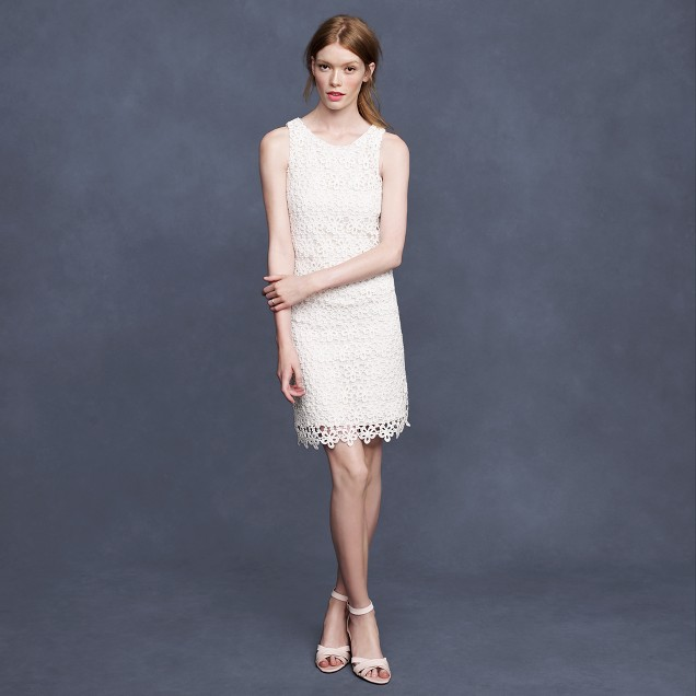 Collection Mia dress