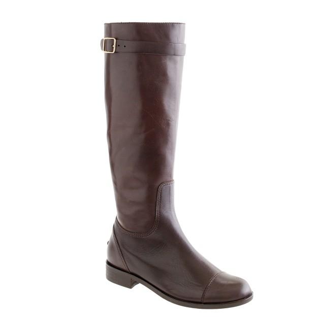 Felix boots
