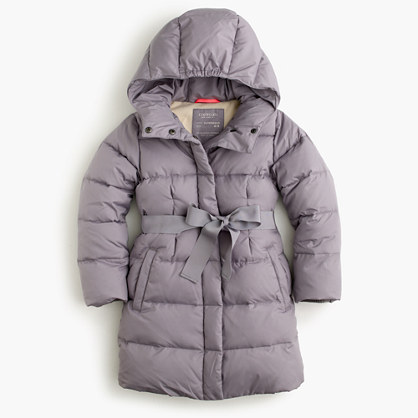 Similiar Long Puffer Coat Girls Keywords