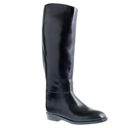 Aigle® Ecuyer boots