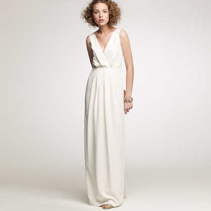 Aveline gown